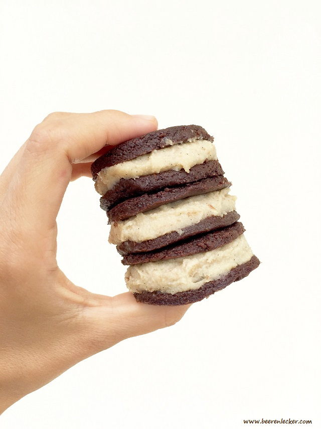 Oreo Kekse
